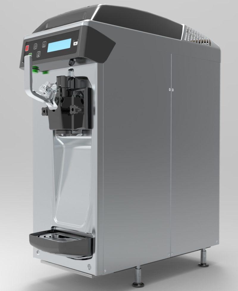 maquina-de-helados-carpigiani-161gsp