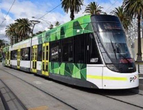 Acusttel evaluará el ruido y vibraciones en tranvía Siemens Tramway Consortium en la Qatar Education City de Doha.